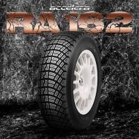 Accelera RA162 Rally 205/65 R15 Ban Mobil ( pasang VIP AUTOSTYLE )
