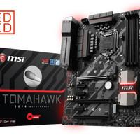 (READY)MSI Z270 Tomahawk