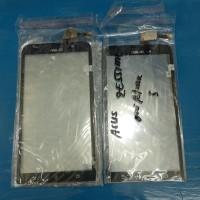 touch screen asus zenfone 2 5.5 ze551ml z00ad ori black