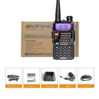 Baofeng uv5re dual band UHF-VHF