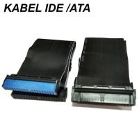 Kabel IDE / Kabel HDD IDE / Kabel ATA Harddisk