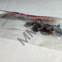 Cool Stater ASLI Yamaha Mio / Scorpio / Xeon