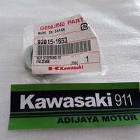 Mur Komstir Kawasaki KLX 150 Original Made in Japan