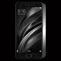 Xiaomi Mi6 MI 6 / Pro Tempered Glass Anti Gores Kaca Screen Guard TG