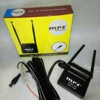 antena tv mobil mrz model boster