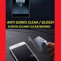 ANTI GORES CLEAR BENING XIAOMI REDMI PRO 5.5 INCH DUAL CAMERA 400831