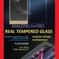 TEMPERED GLASS TEMPER ANTI GORES KACA XIAOMI REDMI 2 2S 2 PRIME 902764