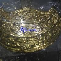 aksesoris kalung baju adat susun3 tradisional