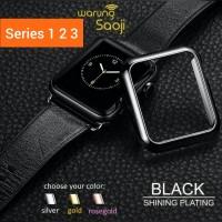 HOCO Defender Apple Watch Case 38 42 mm Series 1 & 2 - Original