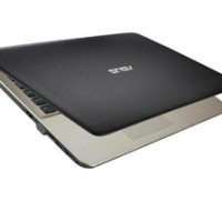ASUS  VivoBook Max X441NA N3350 4GB 500GB 14 inch W10
