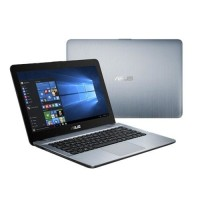 ASUS X441NA VivoBook Max intel N4200 4GB 500GB EOS free Limited