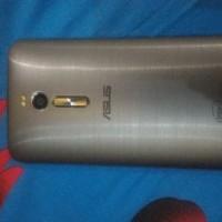 Asus Zenfone 2 ZE551ML RAM 4GB/32GB ROM FULLSET+ FREE NILKIN CASE