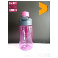 Botol air minum Kalibre 994079 999 bukan eiger atau consina