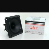 Tweeter Audax AX 61