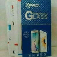 Xiaomi Redmi 3S 3Pro Xiomi Tempered Glass Anti Gores Kaca Screen Guard