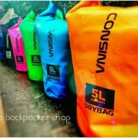 Consina drybag 5L