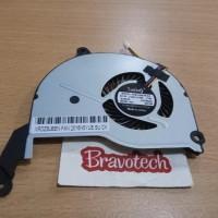 HP Laptop Fan Processor Pavilion 14 14-N