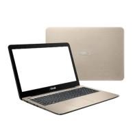 ASUS Laptop Notebook A442UQ-FA019 / FA020 i7-7500U 8GB 1TB 14' DOS