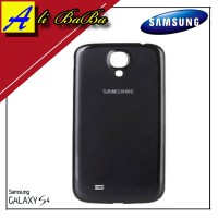 Backdoor Handphone Samsung Galaxy S4 I9500 Tutup Baterai Back Cover
