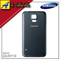 Backdoor Handphone Samsung Galaxy S5 G-900 Tutup Baterai Back Cover