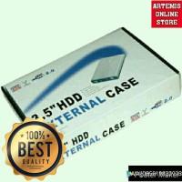 Case hardisk 3.5-Case hardisk ide-case hardisk ata-hardisk eksternal