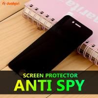 ANTISPY Tempered Glass Full Cover iPhone 6 6s 6 PLUS 7 7 PLUS 6+ 7+