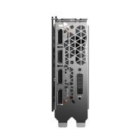 ORIGINAL - Zotac GeForce GTX 1080 8GB DDR5 Dual Fan - ORIGINAL