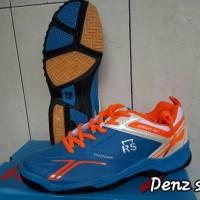 Promo sepatu badminton RS SIRKUIT 567