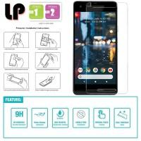 LP HD Tempered Glass Google Pixel 2