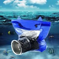 waterproof case kamera DSLR