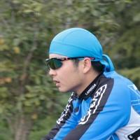 Bandana / Topi Sepeda / Tutup Kepala / Cycling Cap DEEMOUNT