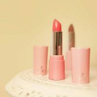 Pixy silky fit Lipstik satin