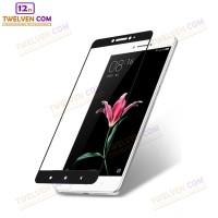 zenBlade 3D Full Cover Tempered Glass Xiaomi Mi Max 2 - Black