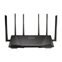 ASUS Wireless RT-AC3200