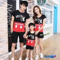 Baju couple keluarga / baju copel family / baju kouple murah