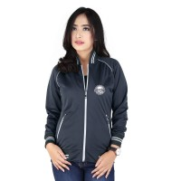 JAKET / SWEATER / HOODIES KASUAL COUPLE WANITA - RYI 104