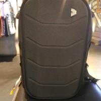 Kalibre Backpack Predator Echo Black Art 910597000 IDR 725.000 New !!!