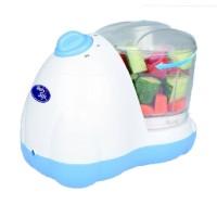 Babysafe Smart Baby Food Processor
