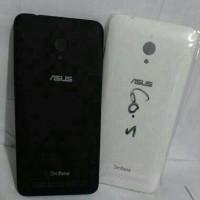 Back Door Asus Zenfone GO 5.0 /Backdoor/Tutup Casing Belakang/Case
