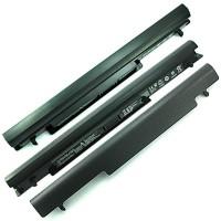 Batre     Original Baterai Laptop Asus A46C ori 100% garansi