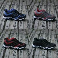 sepatu#pria#murah#nike#slop#slipon#running#sandal#sport
