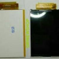 LCD ASIAFONE AF28 AF50 AF60
