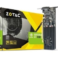 VGA Nvidia ZOTAC GeForce GT 1030 2GB DDR5 64Bit ZT-P10300A-10L