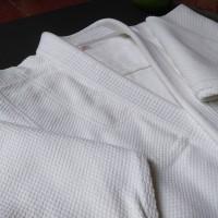 Baju Judo Jujitsu Aikido (Gi)  Ex Display C02