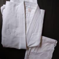 Baju Judo jujitsu Aikido ( Gi ) - Promo