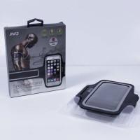 Jivo Sports Armband - Black