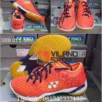 Sepatu Badminton Yonex SHB 03 Z-Men