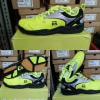 sepatu badminton RS SIRKUIT 569