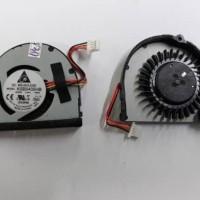 FAN ASUS EEE PC 1015 1015PX 1015p 1015PE 1015PE BBK603 1015PEB