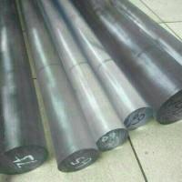 Polycarbonate Rod 15mm ( Polycarbonate Batangan )